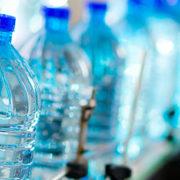 bottiglie in plastica potrebbero fare male