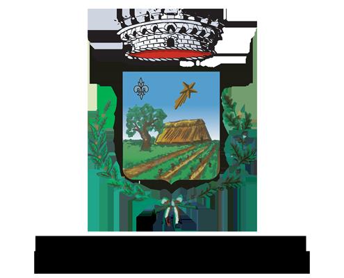 Stemma del Comune di San Ferdinando di Puglia