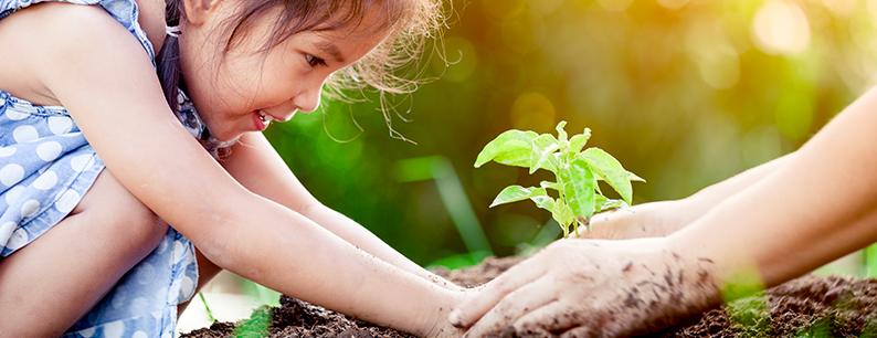 Giornata mondiale dell ambiente