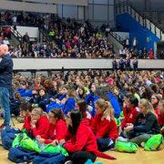 Chorus Volley Academy Bergamo