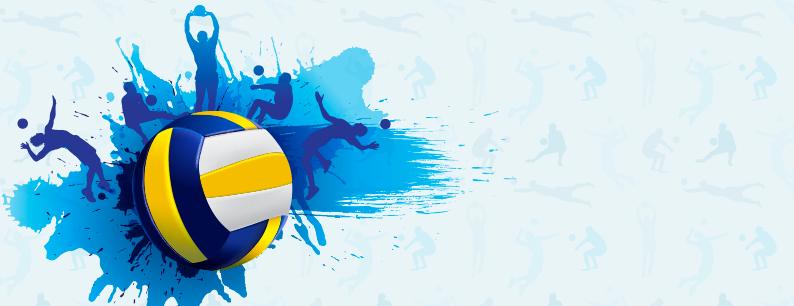 Chorus Volley Bergamo sport e ambiente