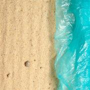L'inquinamento del Mare Mediterraneo