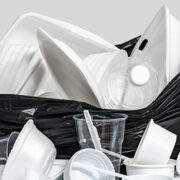 Alternative alla plastica