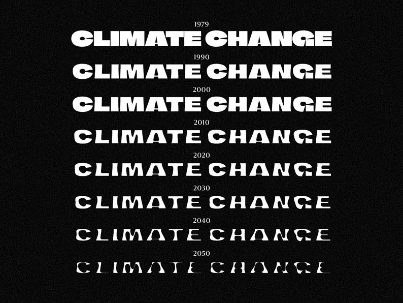 Font-Cambiamento-climatico-per l'ambiente