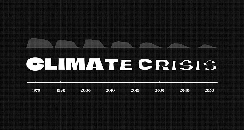 cambiamento-climatico-scioglimento-ghiacci