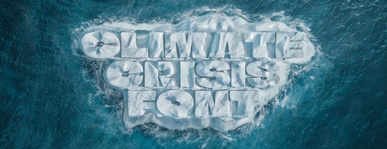 Cambiamento-climatico-font