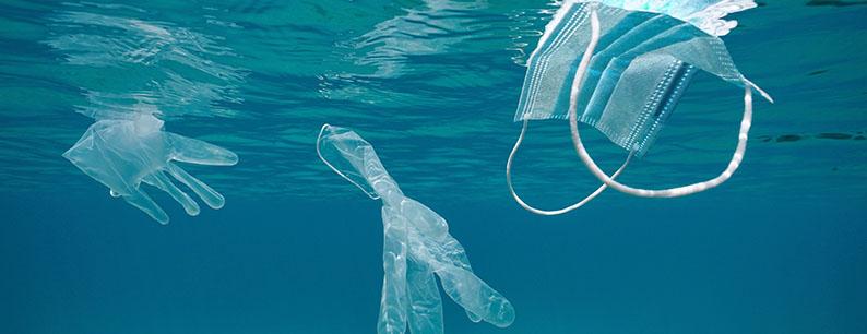 consumo-plastica-inquinamento-mare