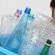 Riciclo della plastica, Italia da record